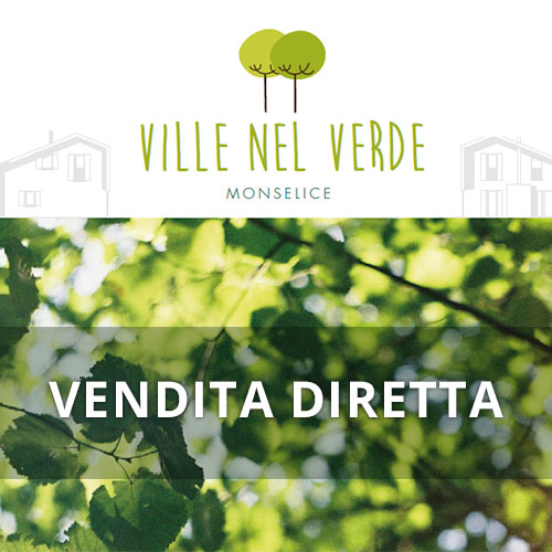 ville-nel-verde-vendita-diretta-monselice-padova
